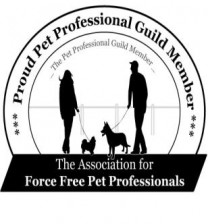 The Pet Professionals Guild